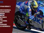 pole-position-pada-balapan-motogp-italia.jpg