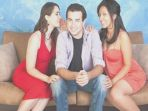 poligami_20170126_130621.jpg