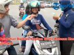 polisi-pelabuhan-dwikora-bagikan-gratis-ratusan-masker-ke-masyarakat.jpg