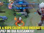 popol-dan-kupa-resmi-dirilis-moonton-hero-marksman-dan-offlaner-terkuat-di-mobile-legends.jpg