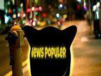 populer-24-jam-berita-terpopuler.jpg