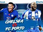 porto-lolos-semifinal-liga-champions-tonton-streaming-champions-league-vidiocom-ucl-2021.jpg