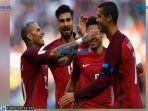 portugal-vs-hongaria-selasa-15-juni-2021.jpg