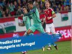 portugal-vs-hungaria-minggu-15-juni-2021.jpg