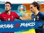 portugal-vs-prancis-jam-berapa-main.jpg