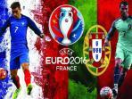 portugal-vs-prancis_20160709_153728.jpg