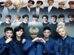 posisi-bts-kembali-tak-tersaingi-inilah-30-boyband-k-pop-dengan-reputasi-brand-terbaik-april-ini.jpg