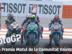posisi-start-motogp-besok-hasil-kualifikasi-motogp-hari-ini-dan-pole-position-motogp-valencia-2020.jpg