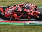 posisi-start-motogp-hari-ini-balapan-emilia-romagna-2021-francesco-bagnaia-terdepan.jpg