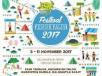 poster-festival-pesisir-paloh_20171026_223442.jpg