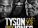 poster-pertarungan-mike-tyson-vs-roy-jones-jr.jpg