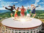 poster-pon-xx-papua-2021-dengan-latar-belakang-stadion-lukas-enembe-tribunpapua.jpg