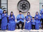 potret-haru-gayatri-cucu-sby-peluk-nisan-ani-yudhoyono-aliya-istri-ibas-tulis-pesan-menyentuh.jpg