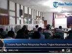 ppk-kecamatan-parindu-menggelar-rapat-pleno-terbuka-rekapitulasi-2542019.jpg