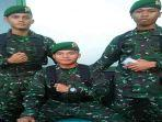 prajurit-tni-ad-asal-kabupaten-sintang-kalbar-sersan-dua-4356.jpg