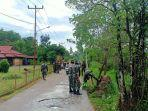 prajurit-tni-babinsa-koramil-05skw-memangkas-pohon.jpg
