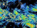 prakiraan-cuaca-kalbar-selasa-2-april-2019-peringatan-dini-bmkg-untuk-kubu-raya-dan-2-wilayah-ini.jpg