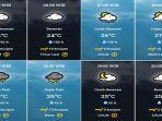 prakiraan-cuaca-kota-pontianak-dari-bmkg-untuk-kamis-3042020.jpg