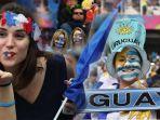 prancis-vs-uruguay_20180705_204653.jpg