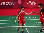 praveen-jordan-dan-indonesia-melati-daeva-di-olimpiade.jpg