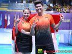 praveen-jordan-melati-daeva-oktavianti-juara-badminton-sea-games-2019.jpg