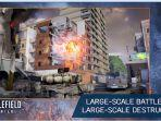pre-register-battlefield-mobile-resmi-dibuka-game-gratis-dari-electronic-arts.jpg