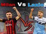 prediksi-ac-milan-vs-lazio-leg-2-semifinal-coppa-italia.jpg