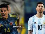 prediksi-argentina-vs-kolombia-semifinal-copa-america-2021-indosiar-head-to-head-dan-susunan-pemain.jpg