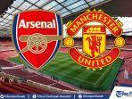 prediksi-arsenal-vs-manchester-united-super-big-match-duel-perebutan-zona-liga-champions.jpg