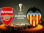 prediksi-arsenal-vs-valencia-semifinal-liga-europa-98786.jpg