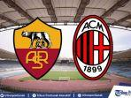prediksi-as-roma-vs-ac-milan-head-to-head.jpg