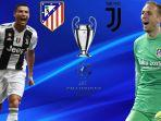 prediksi-atletico-madrid-vs-juventus-babak-16-besar-liga-champion-siaran-langsung-live-rcti.jpg