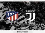 prediksi-atletico-madrid-vs-juventus-head-to-head.jpg