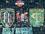 prediksi-bali-united-vs-persebaya-shopee-liga-1-2019-live-indosiar-pukul-2030-wib.jpg