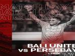 prediksi-bali-united-vs-persebaya-shopee-liga-1-2019.jpg