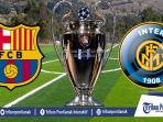 prediksi-barcelona-vs-inter-milan-match-2-liga-champion.jpg