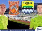 prediksi-borneo-fc-vs-persib-bandung-di-piala-indonesia-9876.jpg