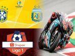 prediksi-brazil-vs-argentina-kualifikasi-motogp-belanda-2019-hingga-shopee-liga-1-2019.jpg