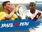 prediksi-brazil-vs-peru-copa-america-2021-live-indosiar-pagi-ini-live-score-dan-klasemen-terbaru.jpg
