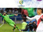 prediksi-brazil-vs-peru-final-copa-america-2019-paolo-guerrero-ancaman-nyata-alisson-becker.jpg