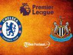 prediksi-chelsea-vs-newcastle-liga-inggris-live-streaming-mola-tv.jpg
