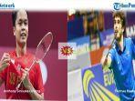 prediksi-dan-head-to-head-anthony-ginting-vs-thomas-rouxel-tunggal-putra-badminton-denmark-open-2021.jpg