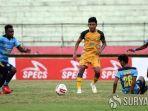 prediksi-dan-head-to-head-persewar-vs-mitra-kukar-liga-2-indonesia-2021-grup-d.jpg