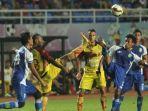 prediksi-dan-head-to-head-psps-riau-vs-sriwijaya-fc-liga-2-indonesia-2021-grup-a.jpg