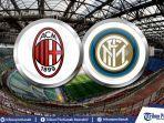 prediksi-derby-della-madonnina-ac-milan-vs-inter-milan.jpg