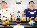 prediksi-evos-legends-vs-rrq-hoshi-el-clasico-mpl-id-season-8-sabtu-28-agustus-2021.jpg