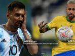 prediksi-final-copa-america-2021-brasil-vs-argentina-lengkap-susunan-pemain-debut-messi-vs-neymar.jpg