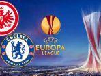 prediksi-frankfurt-vs-chelsea-leg-pertama-semifinal-liga-europa-9876.jpg
