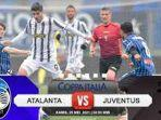 prediksi-hasil-atalanta-vs-juventus-penentuan-juara-coppa-italia.jpg