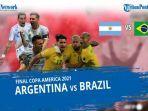 prediksi-hasil-brasil-vs-argentina-final-copa-america-2021-live-indosiar-dan-videocom.jpg